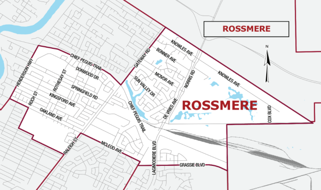 rossmere2018map